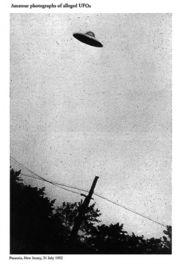180px-purportednjufo1952.jpg